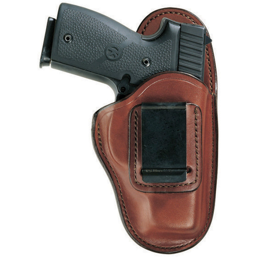Model 100 Professional™ Inside Waistband Holster - Safariland