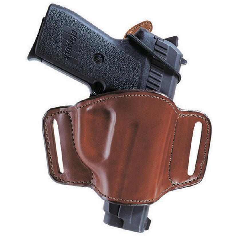 Model 105 Minimalist™ Belt Slide Holster w/ Slots