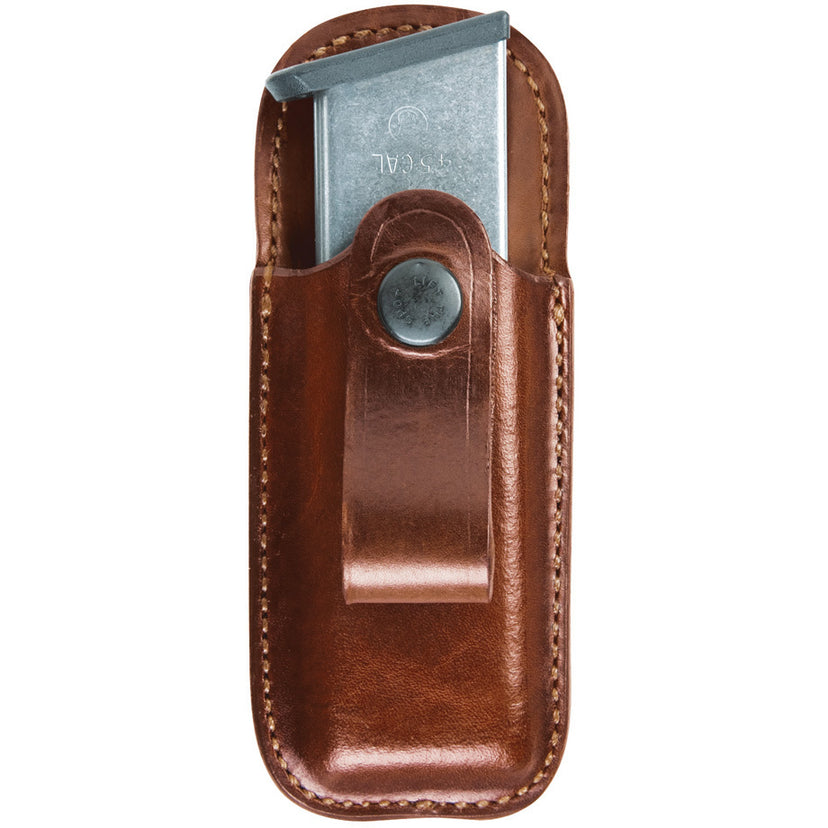 Model 21 Open Top IWB Magazine Pouch - Safariland