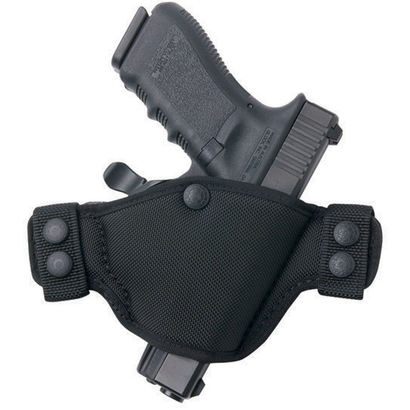 Model 4584 Evader™ Belt Slide holster