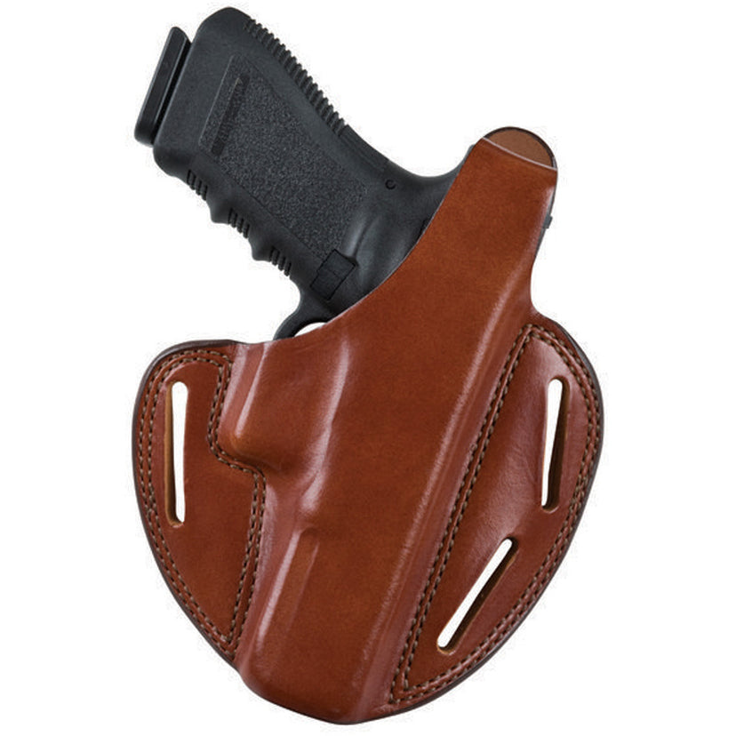 Model 7 Shadow® II Pancake-Style Holster