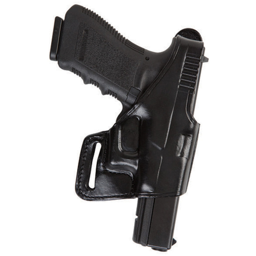 Model 75 Venom™ Belt Slide Holster