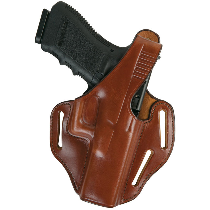 Model 77 Piranha™ Pancake-Style Holster