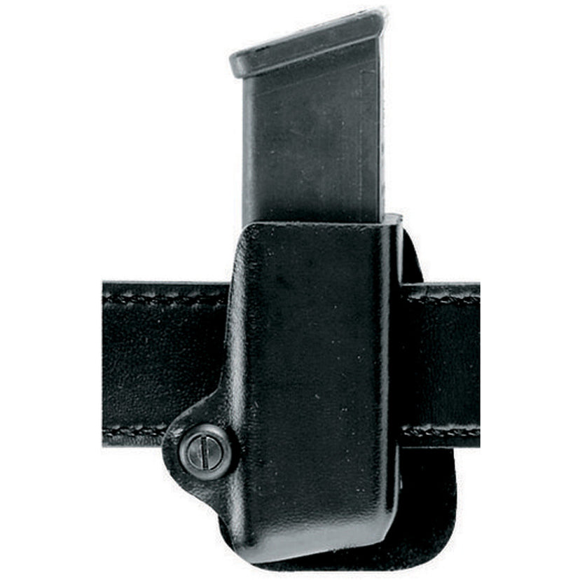 074 - Open Top Single Magazine Pouch