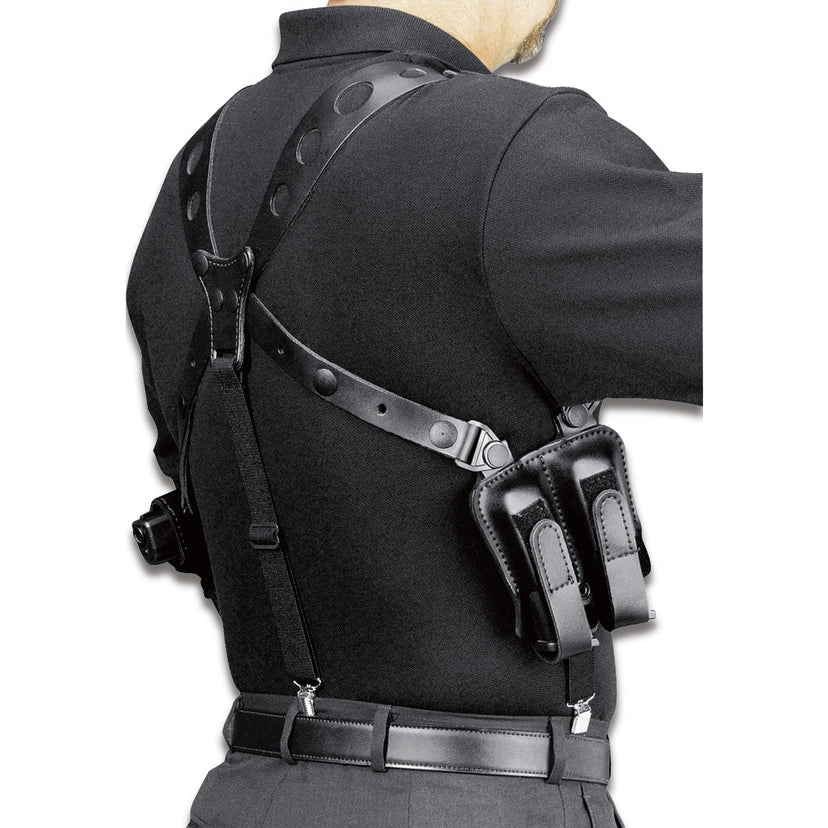 Model 1051 ALS® Shoulder Holster