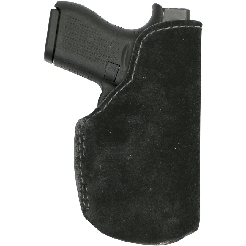 Model 25 Inside-the-Pocket Holster