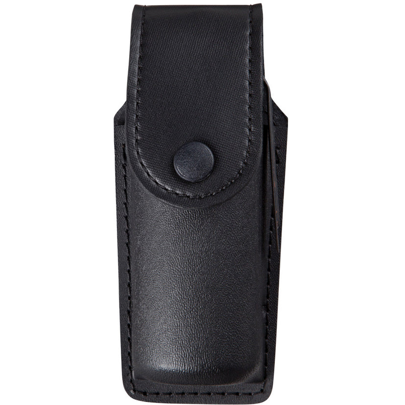 40 - Distraction Device Holder - Tactical Carry - Safariland