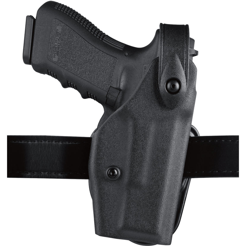 Model 6287 SLS Belt Slide Concealment Holster