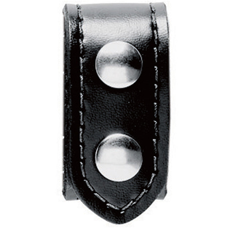 "655 - Belt Keeper, Heavy-Duty, 1.25"" (32mm)"