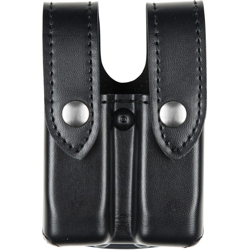 Model 72 Magazine & Cuff Pouch - Safariland