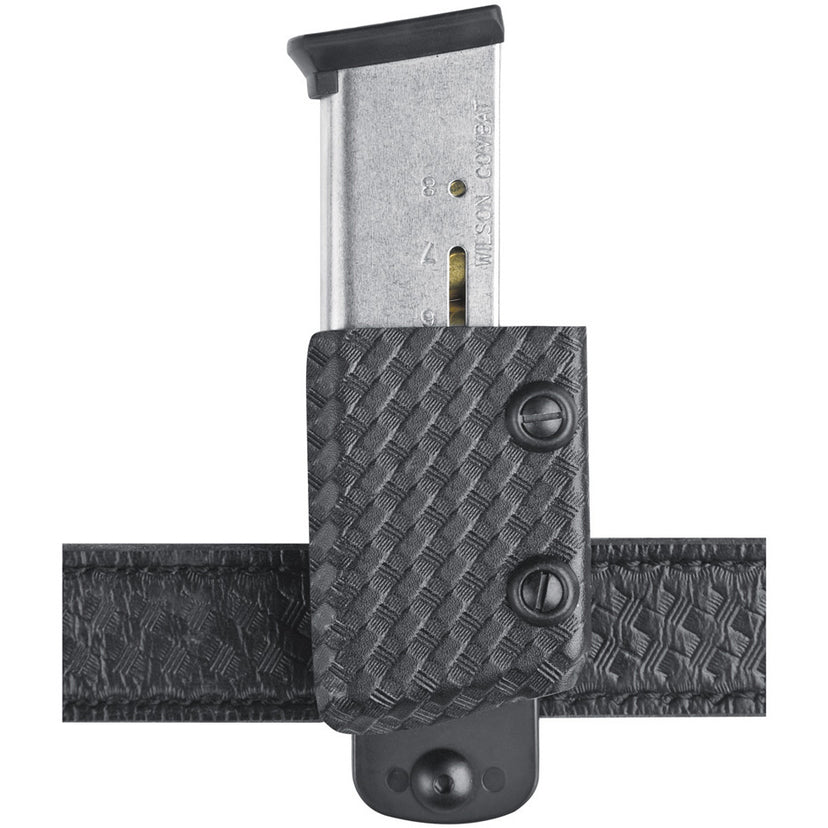 Model 771 Open Front Single Magazine Pouch - Safariland