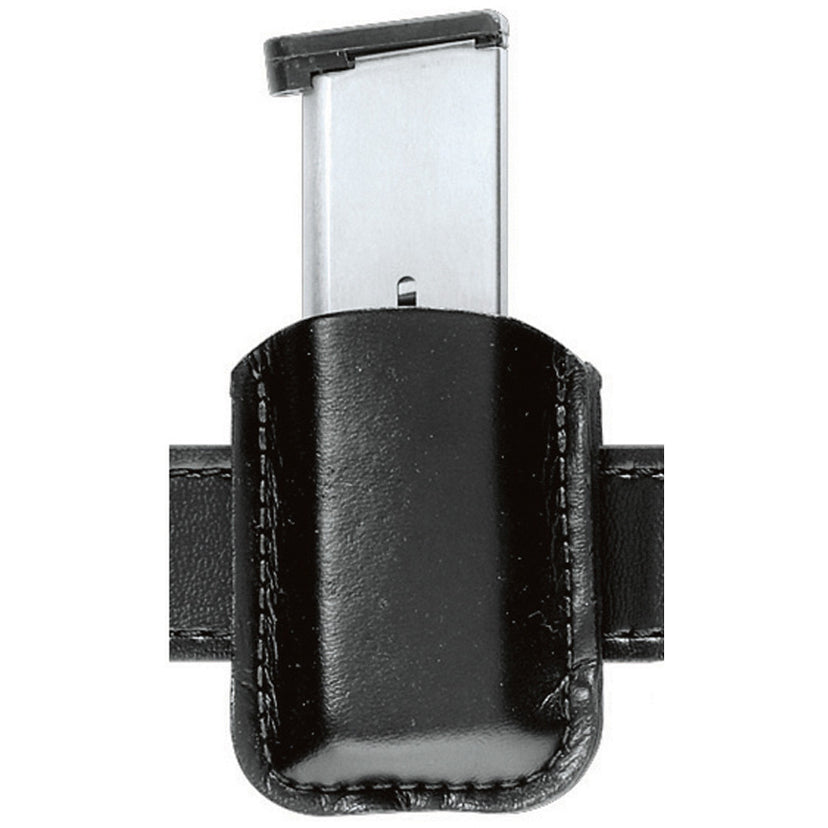 Model 81 Open Top Lightweight Magazine Pouch - Safariland