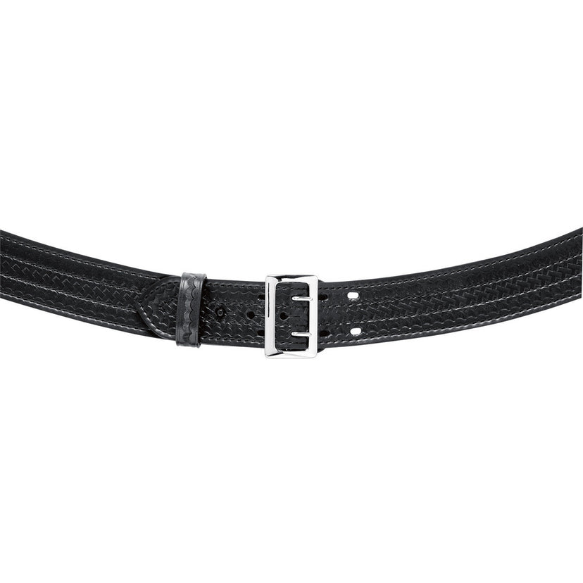 "872V - Contoured Duty Belt, Hook Lined, 2.25"" (58mm)"