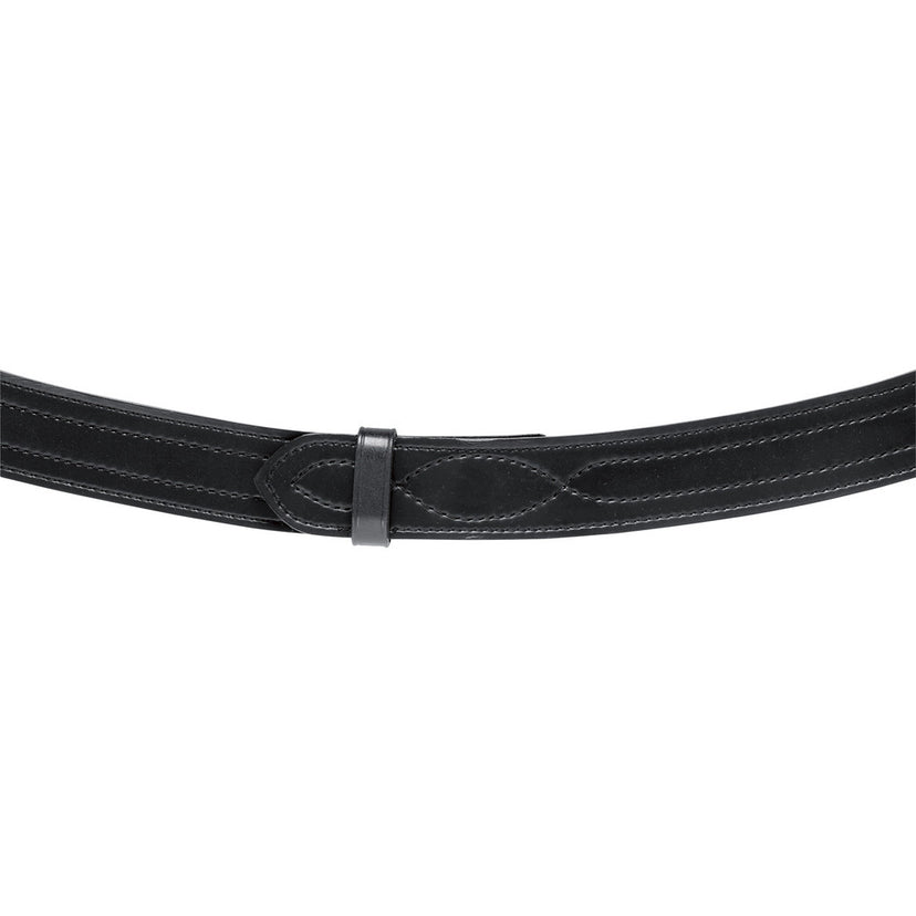 "942 - Contoured Buckleless™ Duty Belt, 2"" (50mm)/2.25"" (58mm)"