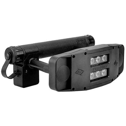 FoxFury® Taker B70 Shield Light
