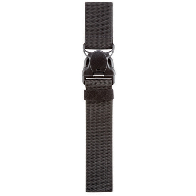 Model 6005-11 Quick Release Leg Strap Only
