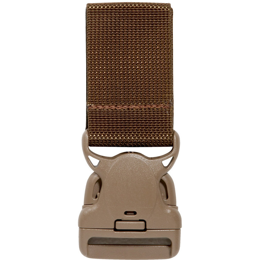 Model 6005-7 Quick Release Strap - Safariland