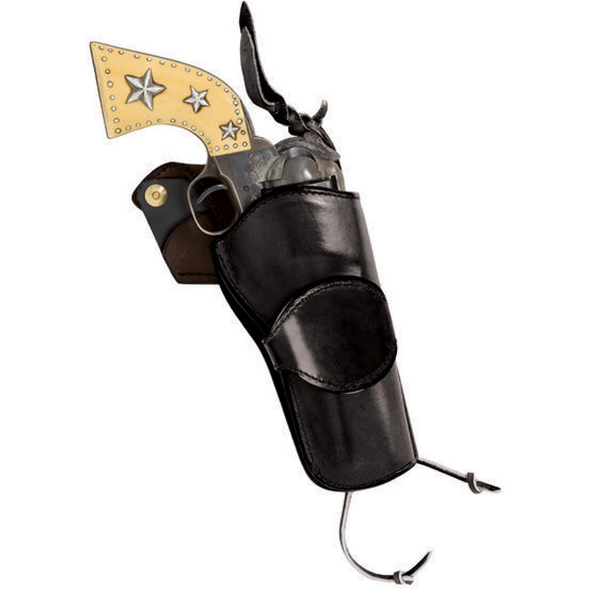 Model 1820H California Outlaw™ Cowboy Holster
