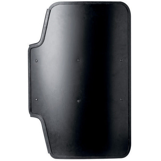 Patroller FR – Type IIIA Shield