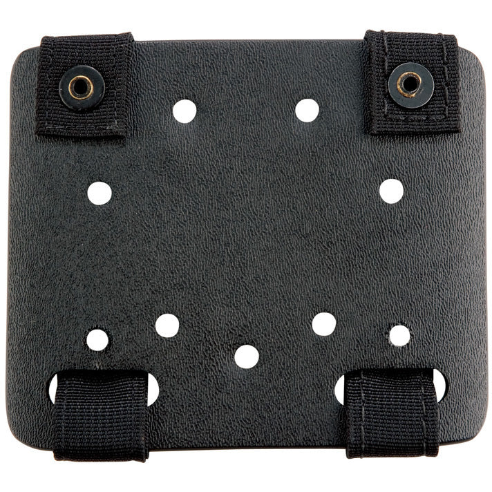 Model 6004-8 Small MOLLE Adapter Plate