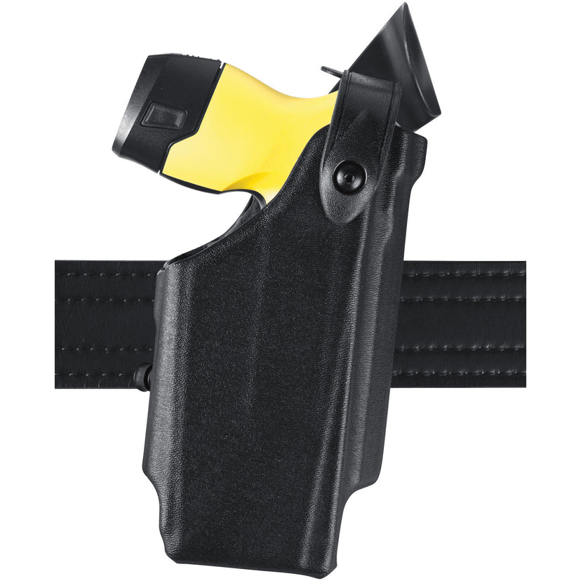 Model 6520 SLS EDW Level II Retention™ Duty Holster w/ Clip