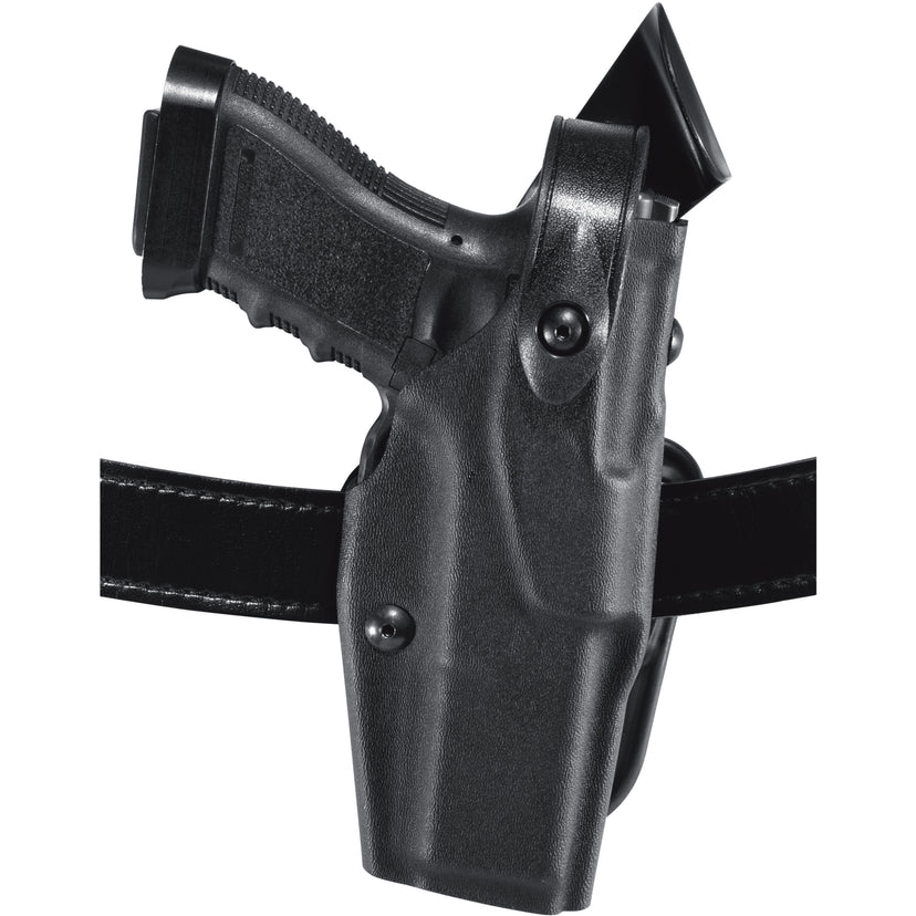 Model 6367 ALS®/SLS Concealment Belt Loop Holster