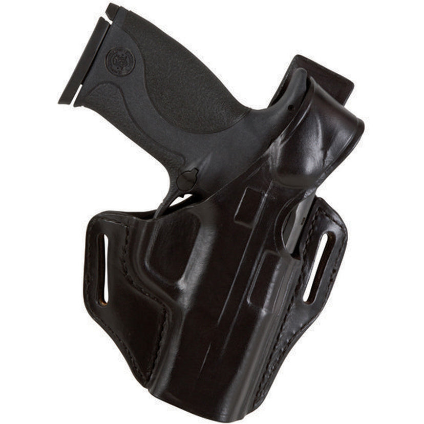 Model 56 Serpent™ Belt Slide Holster - Safariland