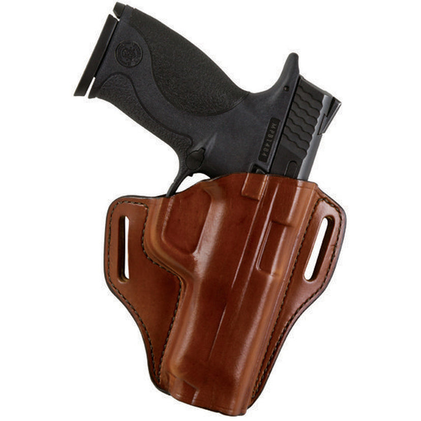 Model 57 Remedy™ Belt Slide Holster