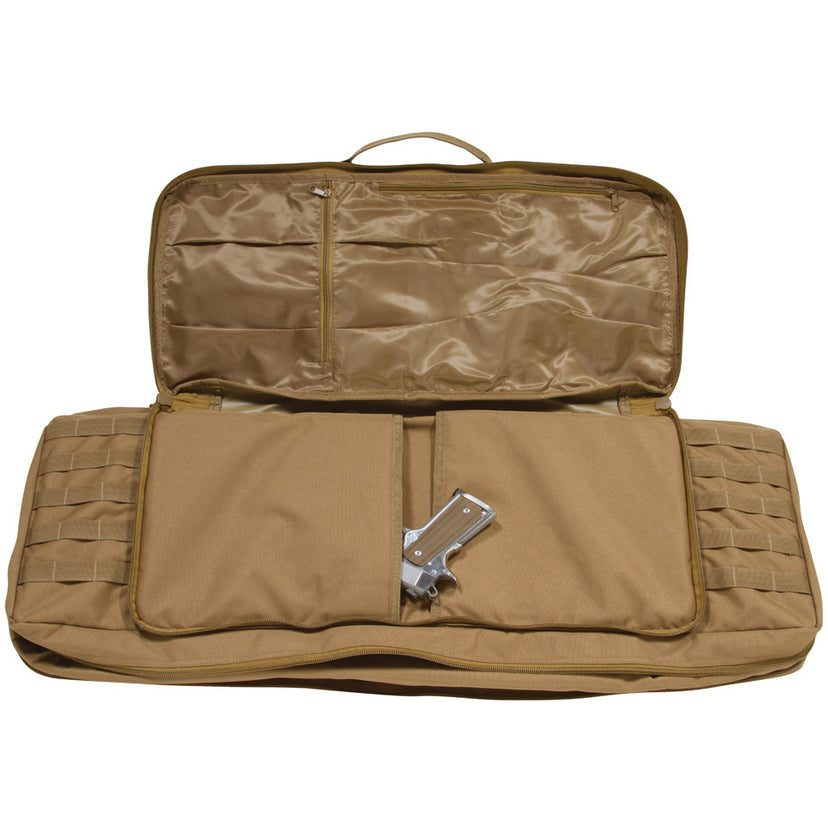 Dual Rifle Bag - Safariland