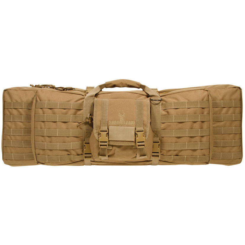 Dual Rifle Bag
