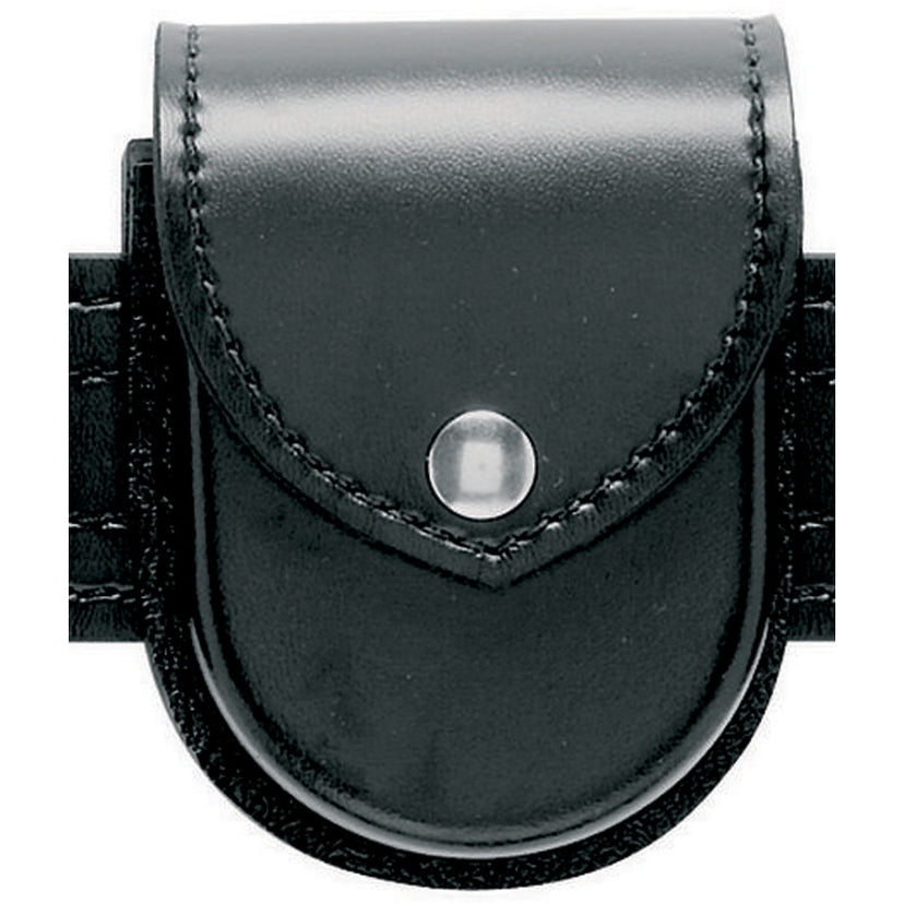 290H - Double Handcuff Pouch