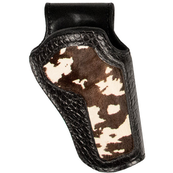 Kenda Lenseigne Signature Series Cattle Driver™ Cowboy Holster