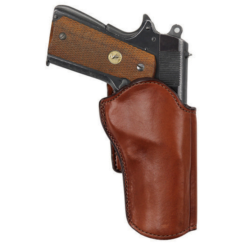 Model 1815H Wild Clearwater™ Cowboy Holster