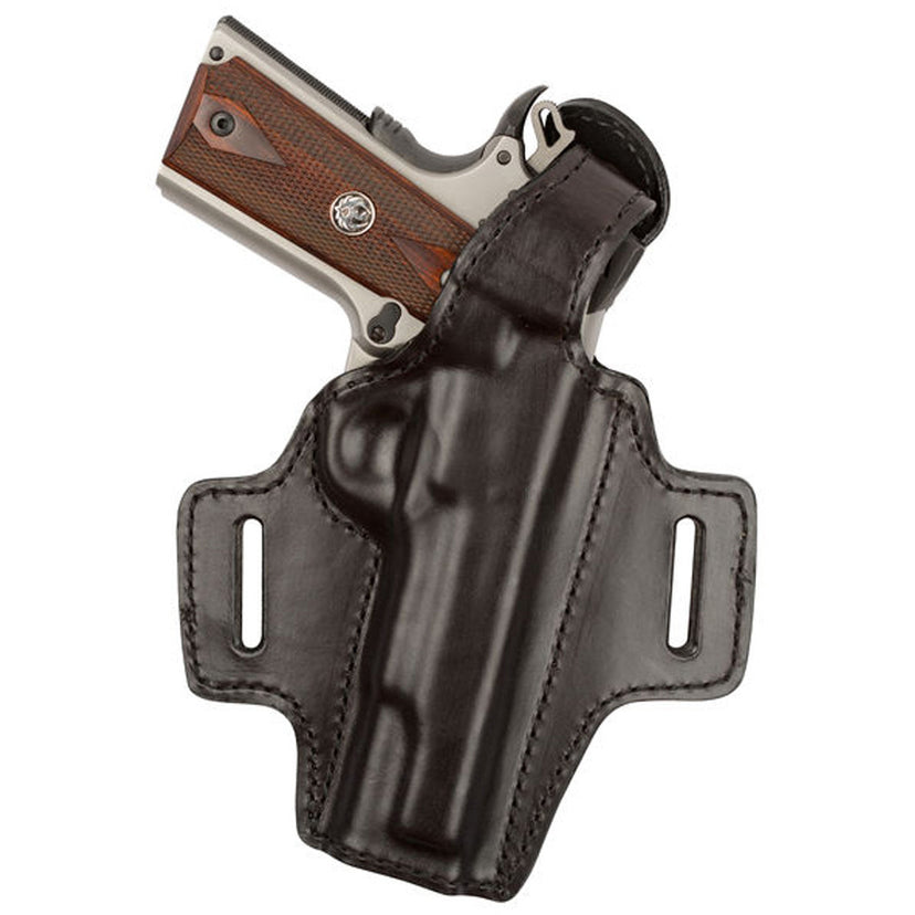 Model 131 Confidential Holster - Safariland