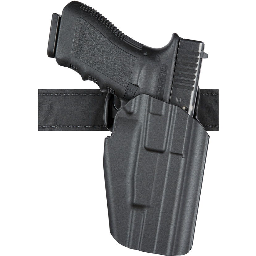 Model 579 GLS™ Pro-Fit™ Holster (with Belt Clip) - Safariland