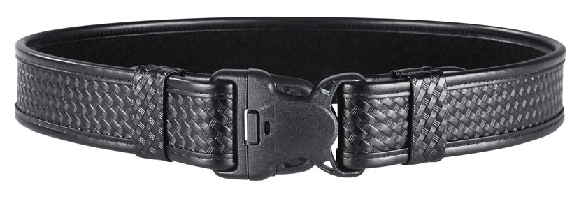 "7980 - Duty Belt w/Tri-Release™ Buckle, 2"" (50mm) - Safariland"