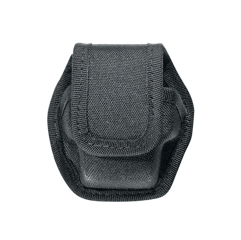 Model 8035 EDW Single Pouch - PatrolTek™