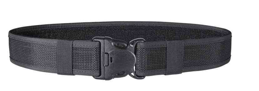 "8100 - Web Duty Belt, 2"" (50mm) - PatrolTek™"