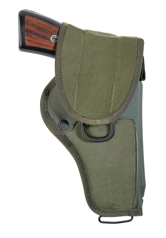 Model UM84R Universal Military Holster for Revolvers