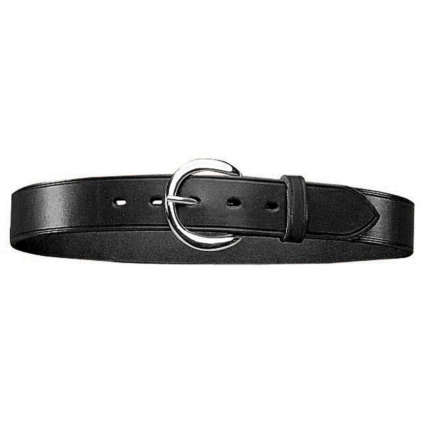 "B5 - Dress Belt, 1.5"" (38mm) - PatrolTek™ Leather"