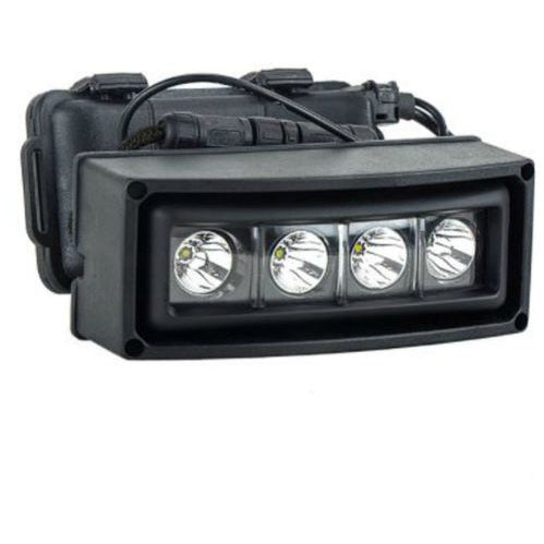 FoxFury® Taker B50 Shield Light