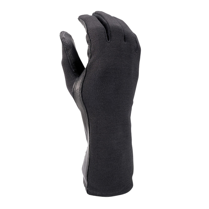 BNG190 - Tactical Flight Glove with Nomex® - Safariland