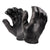 FM2000 - Friskmaster™ All-Leather, Cut-Resistant Police Duty Glove