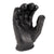 FM2000 - Friskmaster™ All-Leather, Cut-Resistant Police Duty Glove - Safariland