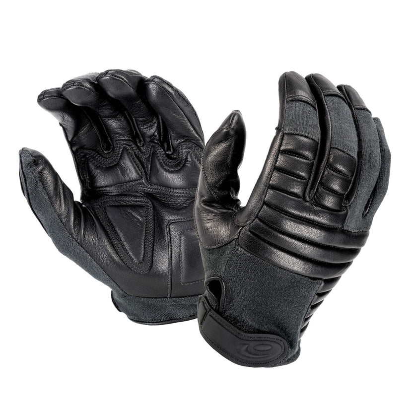 HMG100FR - Mechanic's Tactical Glove with Nomex® - Safariland