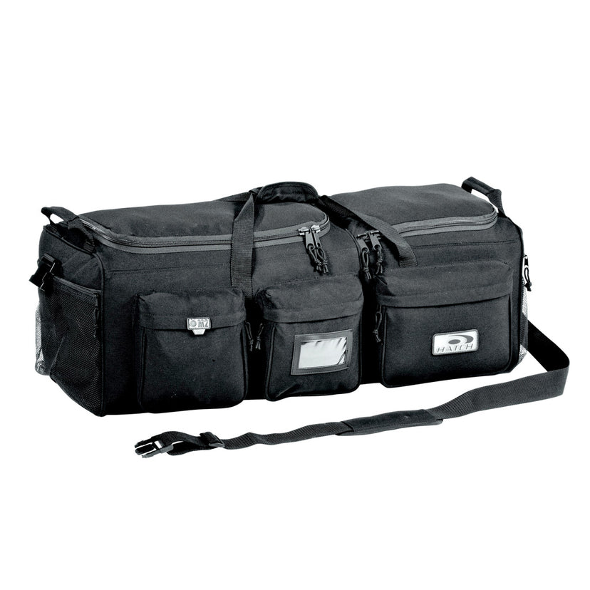 M2 - Mission Specific Gear Bag - Safariland