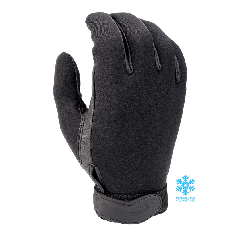 NS430L - Winter SPECIALIST® Insulated/Waterproof Police Duty Glove - Safariland