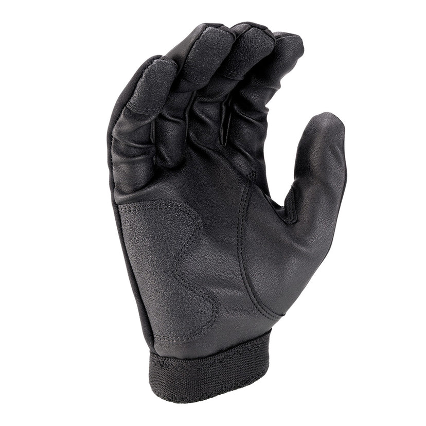 NS430 - Specialist® Police Duty Gloves - Safariland
