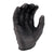 SGK100FR - Street Guard™ Tactical Duty Glove with Kevlar® - Safariland