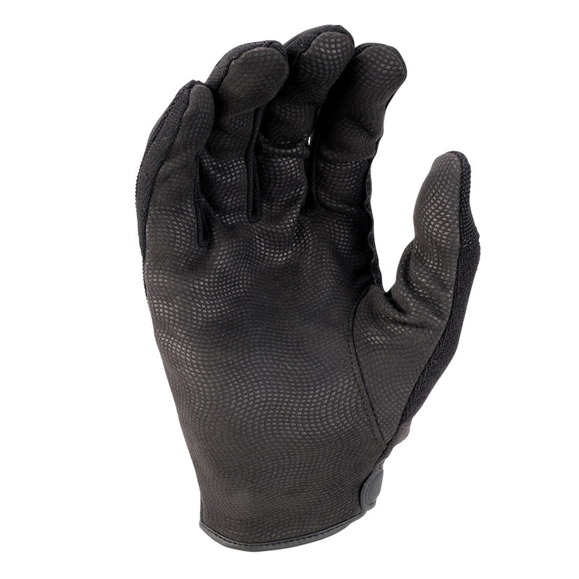 SGK100 - Street Guard™ Cut-Resistant Tactical Police Duty Glove with Kevlar® - Safariland